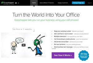 Grasshopper.com