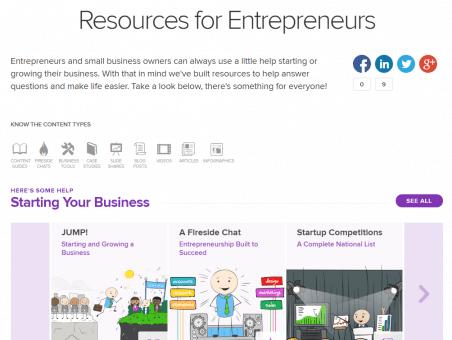 Grasshopper's Resource Hub