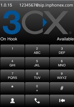3CX Integration