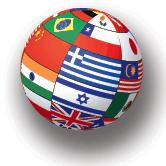 VoIP calls internationally