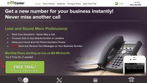 iTeleCenter.com