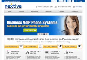 Nextiva.com
