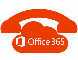 Microsoft Office 365 VoIP Calling Plans