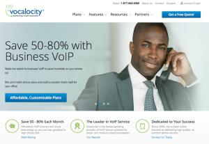 Vocalocity.com