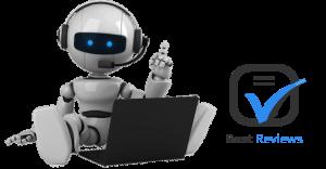 VoIP Chatbots