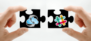 VoIP with Slack