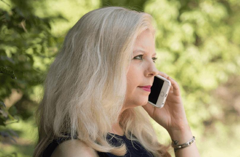 VoIP vs Mobile Calls