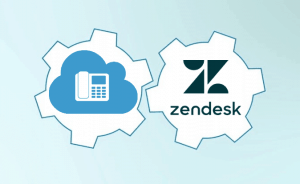 Integrating VoIP Into Zendesk