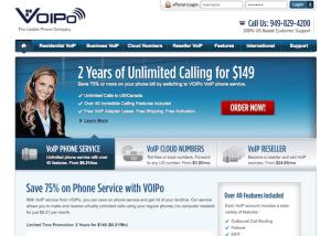 VOIPo.com